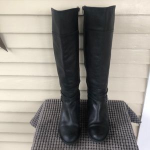Marc Fisher Kacee Tall Riding Boot